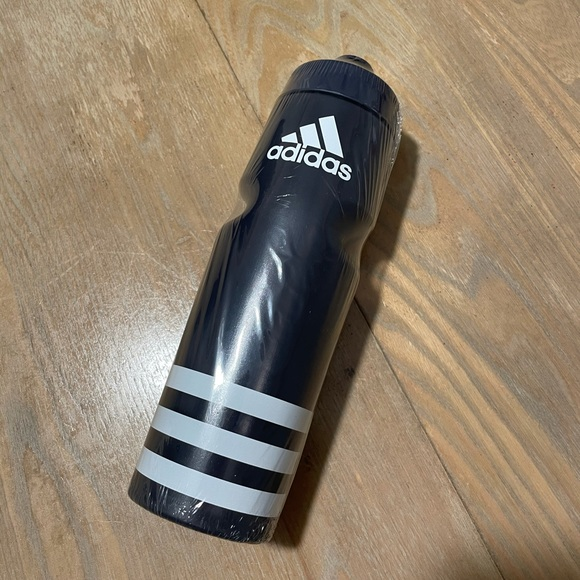 Adidas Gym Water Bottle